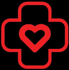 Medic Chat logo